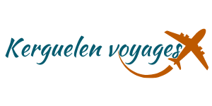 logo kerguelen voyages
