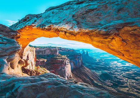 Les destinations incontournables pour vivre des expériences inoubliables